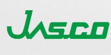 JASCO Deutschland GmbH logo