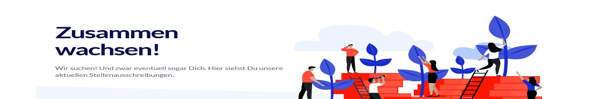 DDV- Deutsche Direktvermarktung GmbH