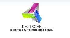 DDV- Deutsche Direktvermarktung GmbH logo