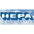 Company Logo Hepa Corporation