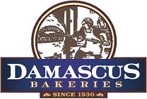 Damascus Bakery, Inc.
