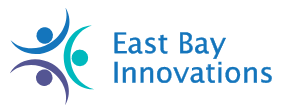 Company Logo East Bay Innovations