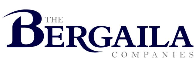 The Bergaila Companies