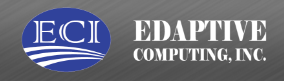 EDAptive Computing, Inc.
