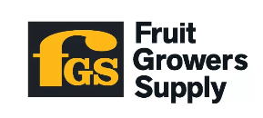 Fruit Growers Supply Co.