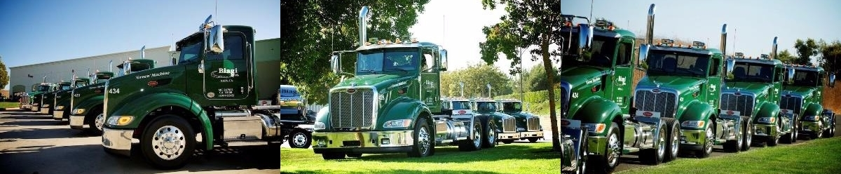 """<p>When """"The Biagi Brothers"""", Fred Jr. and Greg Biagi, started their trucking company, they set out to support growing businesses. As young men, our founders learned the nuts and bolts of the transportation business from their father, Fred Sr., who ran a large LTL company. With the purchase of their first truck, the young Biagis set in motion a company that was destined to grow and take its place at the forefront of the logistics industry. Both brothers possess an ambitious work ethic and always put their customers first. They expanded operations into warehousing and 3PL in 1986, less than a decade since founding the company in 1978.</p> <p>Today, Biagi Bros continues as a family-owned and operated <strong>supply chain management</strong> enterprise. We keep growing by leaps and bounds thanks to our valuable customers, dedicated managers and team of expert professionals—from truck drivers to warehouse staff.</p> <p>Biagi Bros is a family-owned and a family-oriented company so, like you, we understand how important it is to work with people who value your specific contributions.</p> <p>If you are looking for a position in a company that allows you a future, that has great benefits, is founded upon building relationships with its people and its customers and, is simply a good place to work – then you need to apply to Biagi Bros, because we are looking for you. We strive to become one of the best companies to work for in our industry. That's why Biagi Bros values its family-oriented, team philosophy, which, in fact, permeates the whole organization. Our biggest compliment is when our employees tell us they don't feel like a nameless commodity, but a respected and valued member of the team. That's why people enjoy working at Biagi Bros and why we are able to maintain such a high retention rate.</p> <p>Is Biagi Bros the kind of workplace you have been looking for?</p> <p>Do you take pride in a job well done and feel like you can live up to our standard of excellence?</p>"""