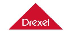 Drexel Chemical