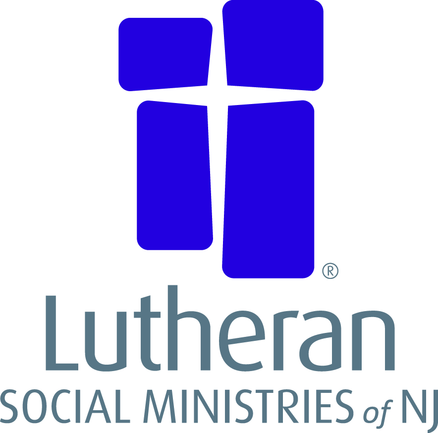 Lutheran Social Ministries of NJ