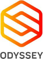 Company Logo Odyssey Systems Consulting Group, Ltd.
