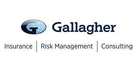 Gallagher Careers  Jobs  amp  Company