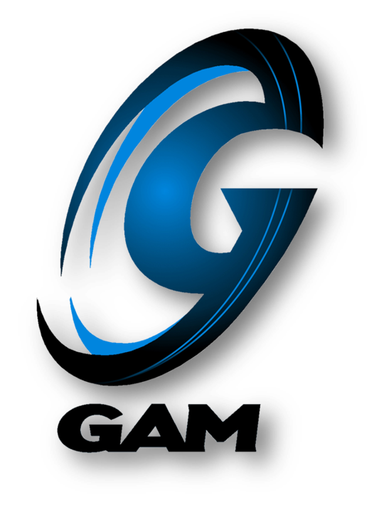 GAM Enterprises