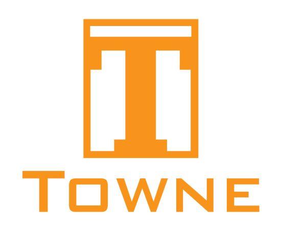 Towne Nursing