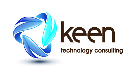 Technology Consulting, Inc.