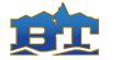 Company Logo Barney Trucking