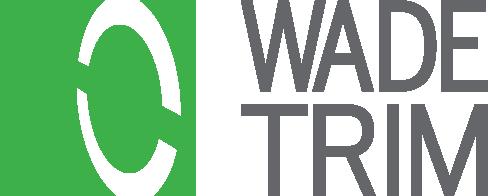 Wade Trim Group, Inc.