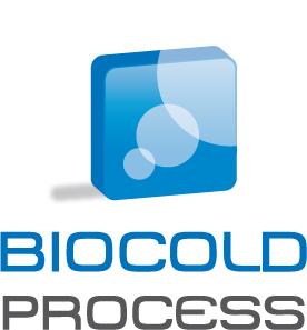 Company Logo BIOCOLD PROCESS