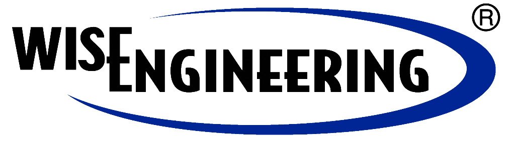 WisEngineering, LLC
