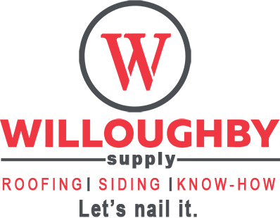 Willoughby Supply Company