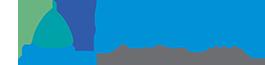 Company Logo Caregility