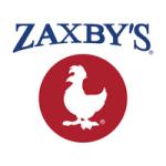 Company Logo Zax LLC