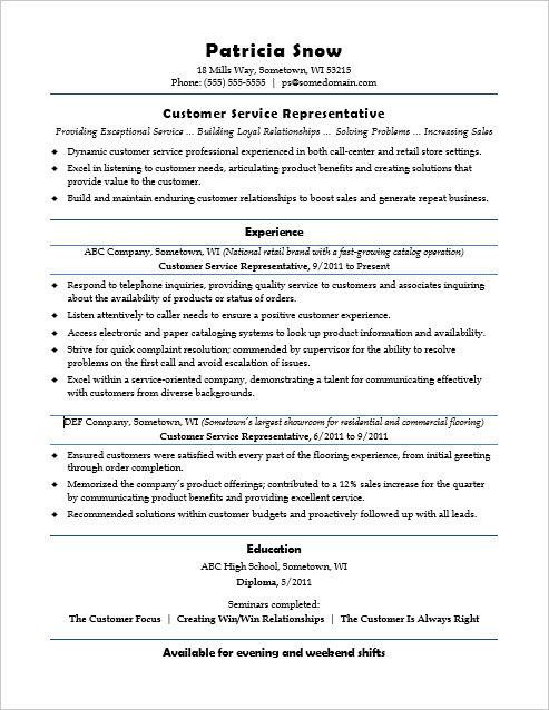 pay for exclusive essay - resume value monster