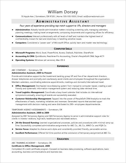 monster resume templates student resume template resume templates monster sample resume cover