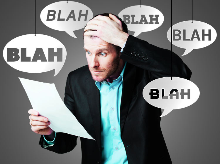 buzzwords to include and avoid on your resume
