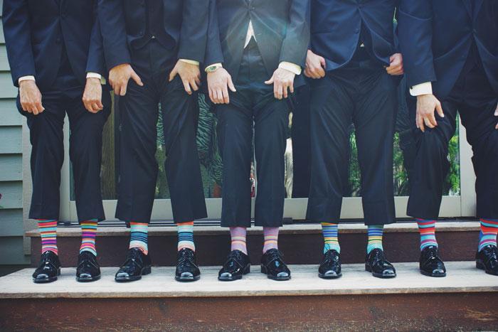 interview dress tips for men