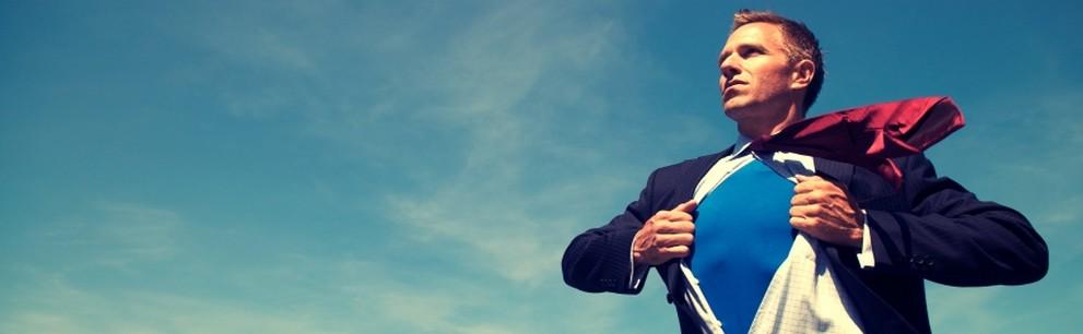 parler de soi en entretien de recrutement