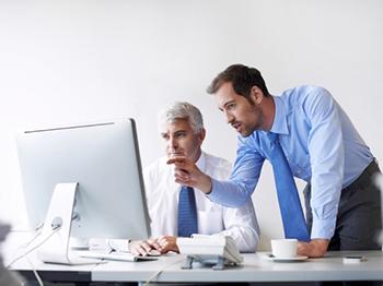 Licht Administratief Werk : Functieomschrijving voorbeeld administratief medewerker