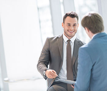 Conduct the Interview without the Resume