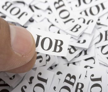 What Makes a Great Job Description?