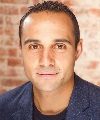Matt Rizzetta, CEO, N6A