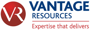 Vantage Resources