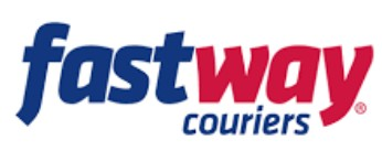 Fastway Couriers Jobs