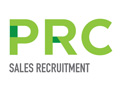 PRC Sales Recruitment