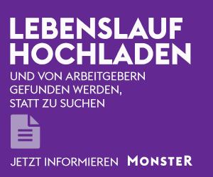 Studentenjobs & Jobs für Absolventen und Berufseinsteiger ...