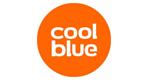 Coolblue jobs