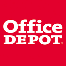 Office Depot Europe jobs