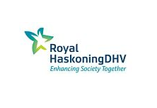 Royal-HaskoningDHV jobs