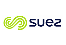 SUEZ-Recycling Jobs