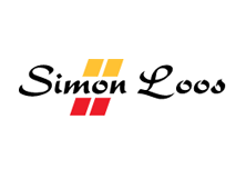 Simon-Loos-BV Jobs