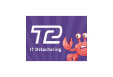 T2 IT Detachering