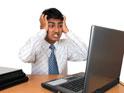 Bewerportale, Rekrutieren im Netz