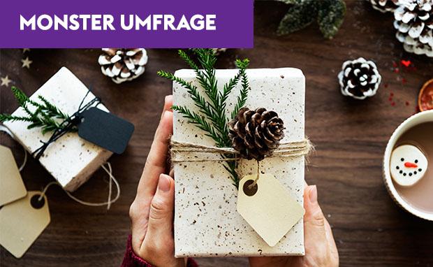 weihnachtsgeschenke im job stattdessen einfach mal danke sagen. Black Bedroom Furniture Sets. Home Design Ideas