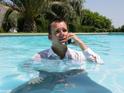 Ferien, Urlaub, Unlimited Vacation Policy, Arbeitszeit, Unternehmenskultur