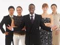 Fachkräftemangel, War for Talents, Rekrutieren im Ausland