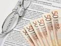 Betriebliche Altersvorsorgung, bAV, Betriebsrat, Mitbestimmungsrecht,  Entgelt, Lohn, Gehalt