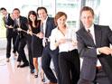 Mitarbeiterbindung: Die Umsetzung