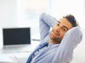 Facebook, Social Media Networking, Timeline, Chronik, Web 2.0, Employer Branding